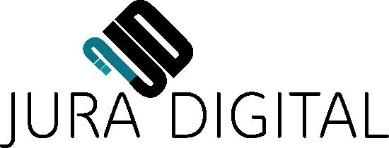 JuraDigital GmbH